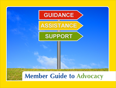 GuideToAdvocacy.png