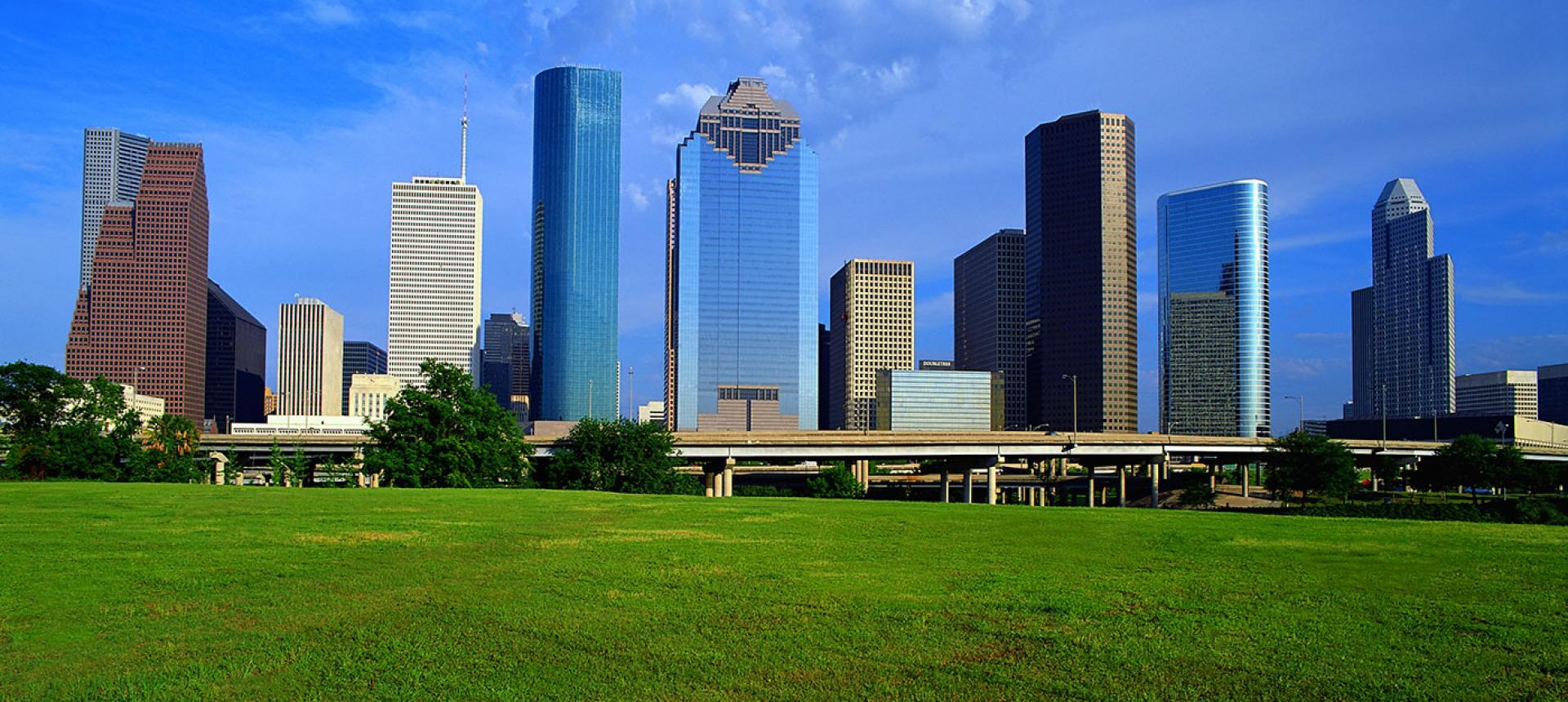 Houston Chapter Home Page | Tax Executives Institute, Inc