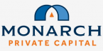 Monarch Private Capital Gold Sponsor