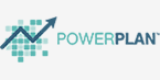 Powerplan Inc, Silver sponsor