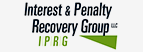 Silver Sponsor Interest & Penalty Recovery Group LLC (IPRG)
