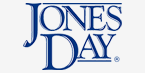 Bronze Sponsor Jones Day