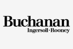 Endorsing - Buchanan, Ingersoll & Rooney
