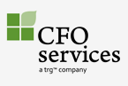 Endorsing - CFO Services, A TRG Group