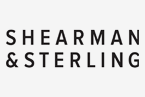 Endorsing - Shearman & Sterling