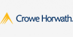 Crowe Horwath Gold Sponsor