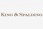 Bronze - King & Spalding LLP