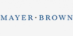 Mayer Brown Platinum Sponsor