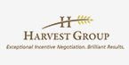 Harvest Group LLC - Gold Sponsor